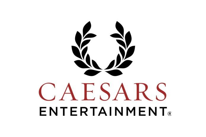 Caesars Returns to Full Capacity Gaming Floors at all Las Vegas Resorts