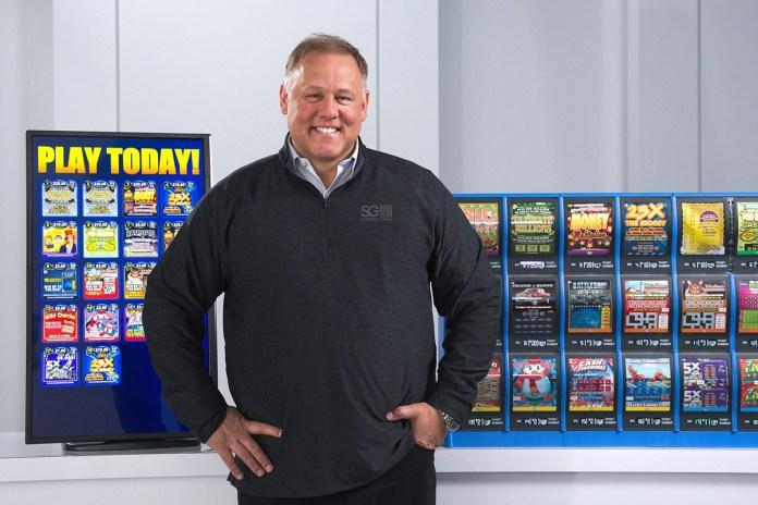 Ohio Lottery Reaches Record $2 Billion in Retail Sales