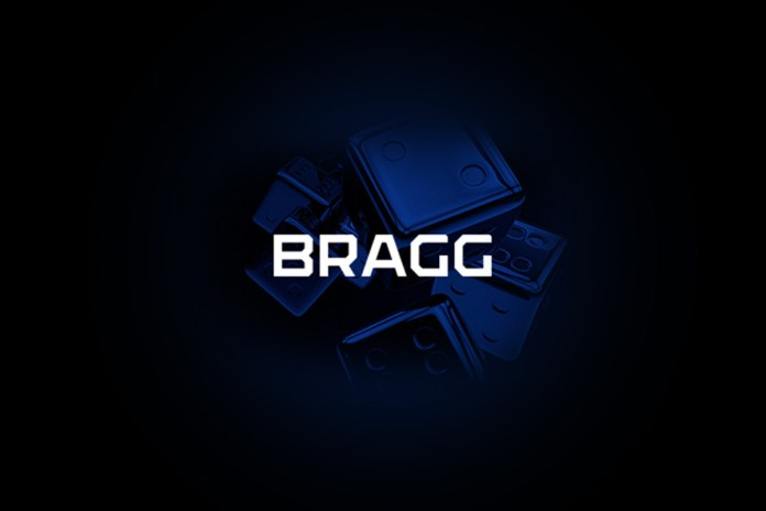 Bragg Gaming Appoints Two New Directors