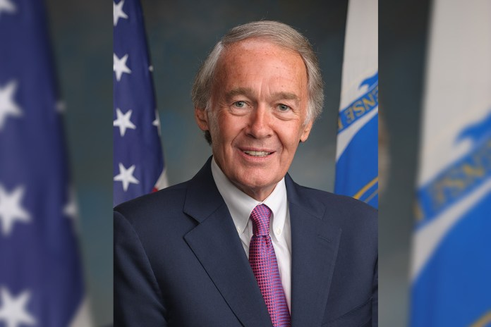 Massachusetts Senators Push Sports Betting Bill