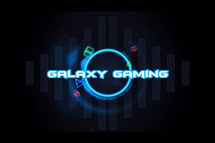 Galaxy Gaming Announces First Quarter 2021 Financial Results