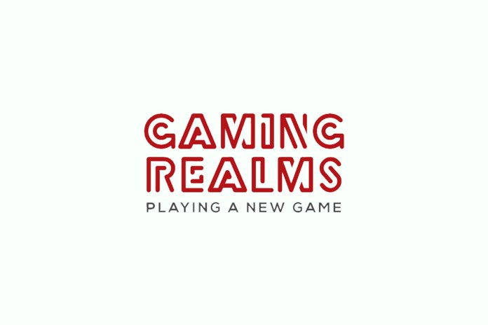 Gaming Realms Extends Licensing Deal with Scientific Games