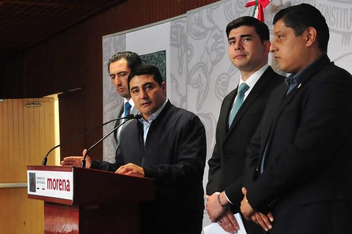 Mexico Legislator Proposes New Sports Betting Regulations