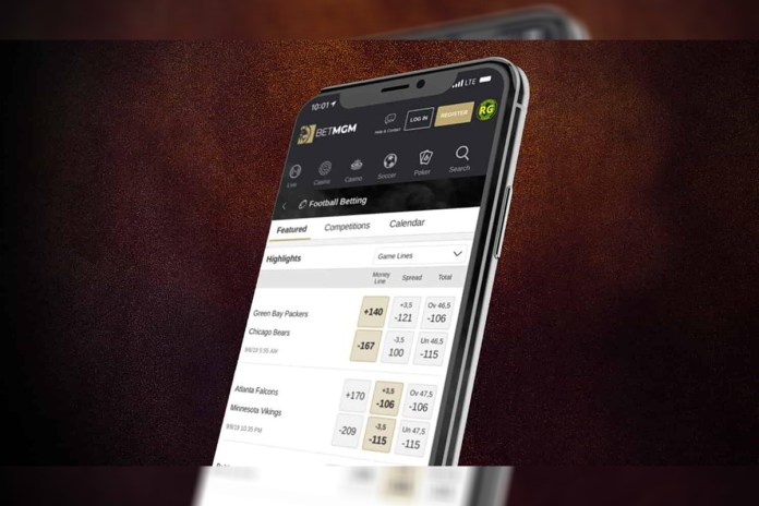 BetMGM Launches BetMGM Poker and Borgata Poker in Pennsylvania