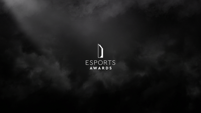 THE ESPORTS AWARDS NAME RIOT GAMES, CS:GO AND RED BULL AS INDUSTRY FINALISTS