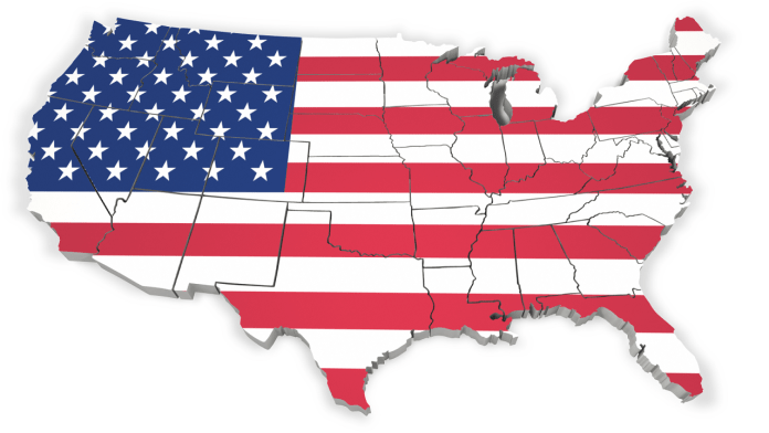 Why States Need to Look at Pennsylvania and New Jersey When it Comes to iGaming