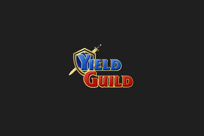 Yield Guild Games Raises $4M in Series A Funding