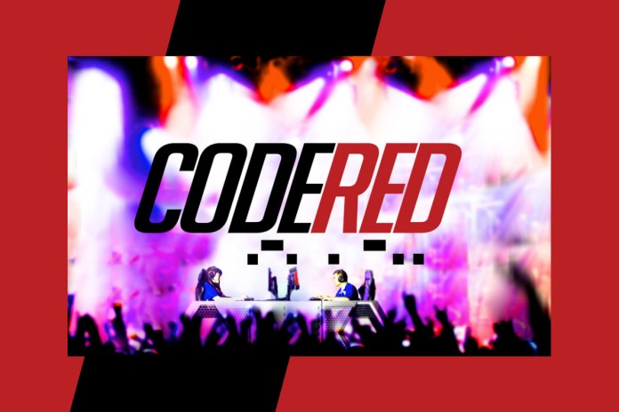 Code Red Esports Wins U.S. Polo Assn. Contract