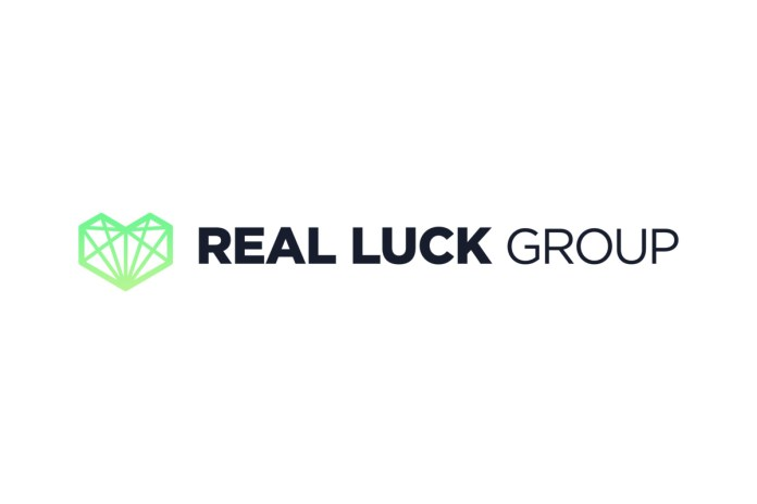 Real Luck Group Releases Q1 Financial Results for 2021