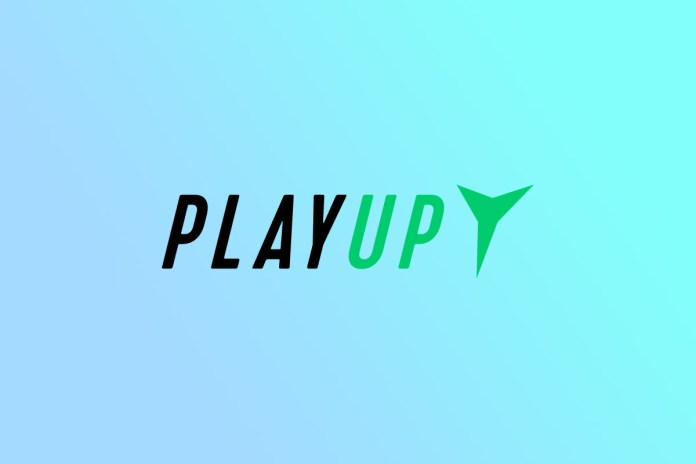 PlayUp Signs Market Access Deals with Caesars Entertainment