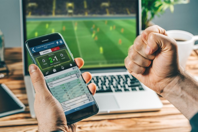 HANetf Launches its Sports Betting and iGaming ETF on Deutsche Börse Tracking Solactive Index