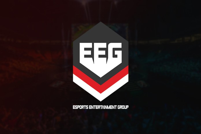 Esports Entertainment Acquires Helix eSports and ggCircuit
