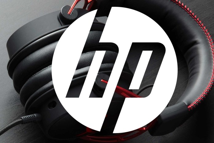 HP Inc. Acquires HyperX