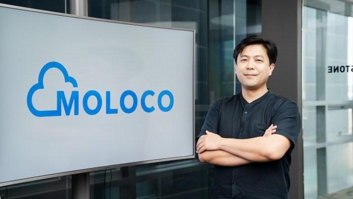 MOLOCO Launching Dynamic Creative for Programmatic Advertising