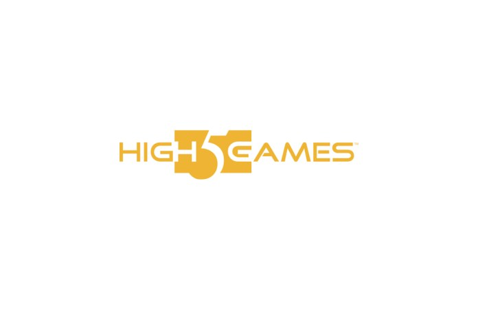 High 5 Games Heats Things Up In Michigan With FireKeepers iCasino Launch