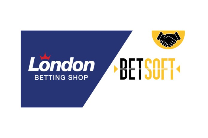 Betsoft Gaming consolidates Latin America presence with LBSBET.com signing