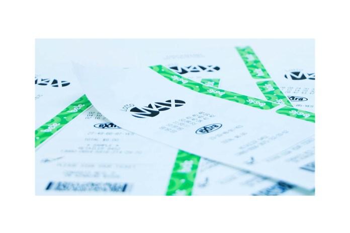 Kamloops Lotto Max Ticket Splits Ginormous $70-Million Jackpot