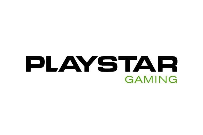 PlayStar Casino secures market access in Pennsylvania