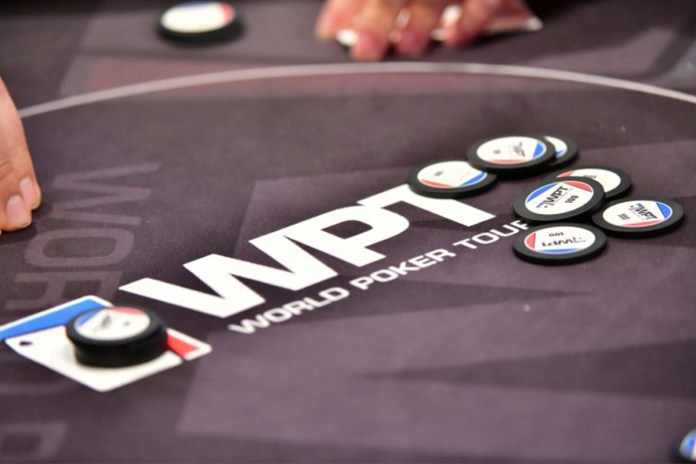 Allied Esports Completes Sale of World Poker Tour to Element Partners