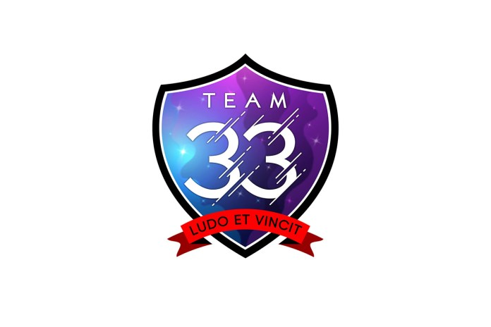 eSports Team Known as Team 33 Appoints Luis Rodriguez (Known as 33 Rodz) as its President