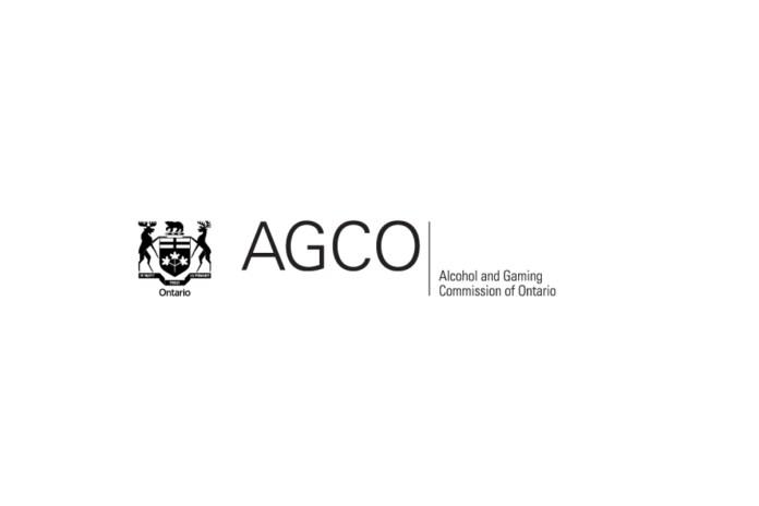 AGCO Releases Final Registrar's Standards