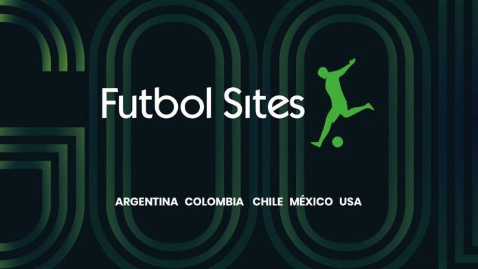 Futbol Sites Receives Seventh U.S Market Gaming Vendor License