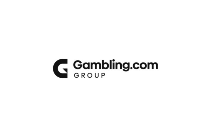 Gambling.com Group Launches Initial Public Offering