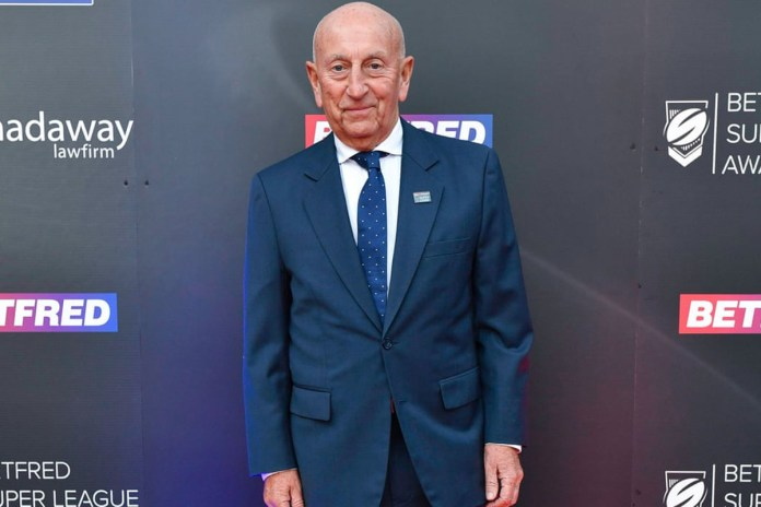 Billionaire Betfred Brothers Boost Gambling Empire's U.S. Wager