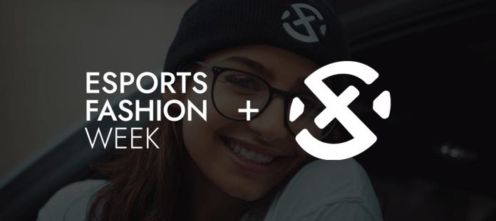 XSET Joins Esports Fashion Week