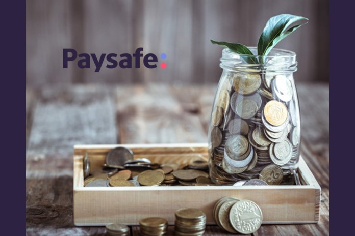 Paysafe to Acquire PagoEfectivo