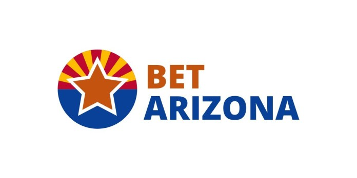 Gambling.com Group Launches BetArizona.com to Help Sports Bettors Sign Up for New Legal Wagering Options