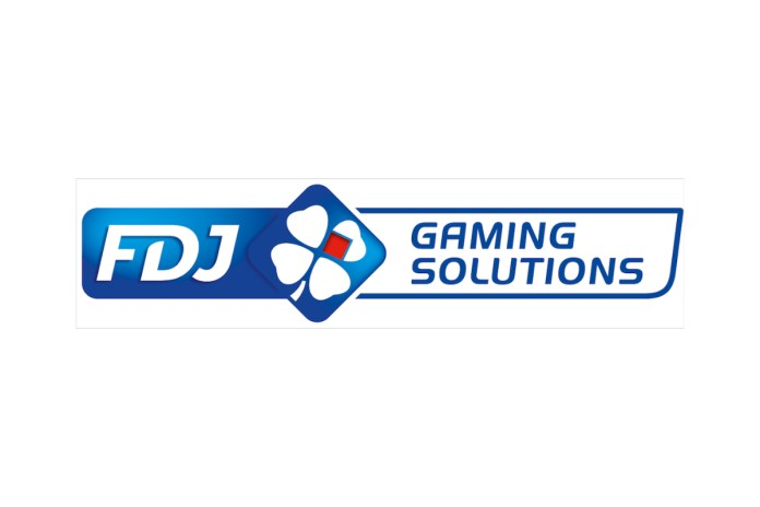 Sporting Solutions and FDJ Gaming Solutions to Launch Online Sports Betting with OLG