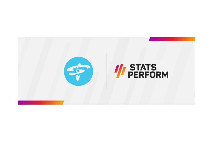 Stats Perform and TicketSwift Partner to Help Teams Increase Ticketing Revenue