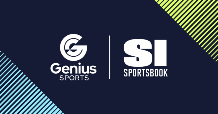 Genius Sports partners with 888 to power market-leading data and trading solutions on new SI Sportsbook