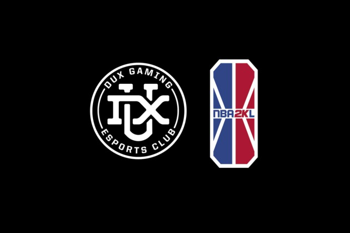 NBA 2K LEAGUE EXPANDS TO MEXICO AND ADDS 24TH TEAM IN PARTNERSHIP WITH DUX GAMING