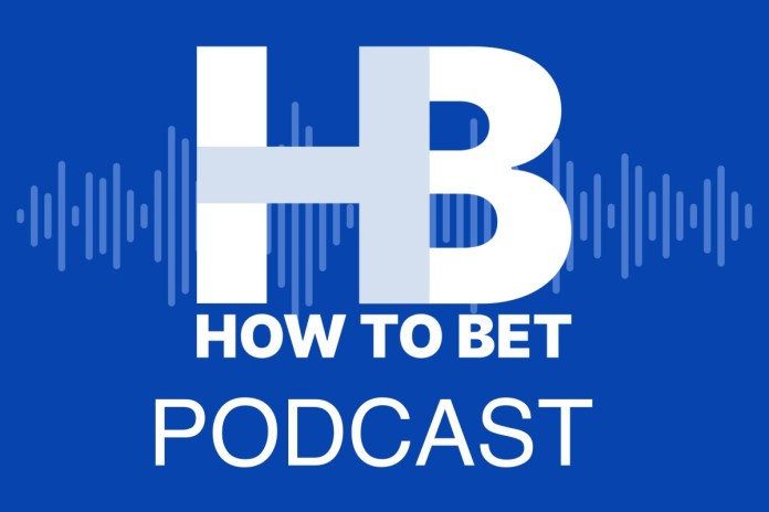 Raketech and HowToBet.com launch HowToBet Podcast in partnership with Rider University, Daryl Fein and Sean Miller