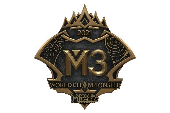 Mobile Legends: Bang Bang Reveals World Championship North American Qualifier