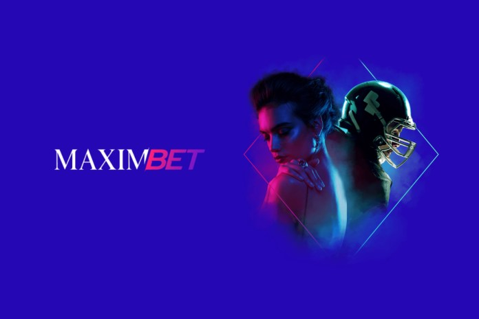 MaximBet Adds to Total Market Access, Secures Deals In Ohio and Pennsylvania