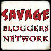 savage-bloggers-network-logo