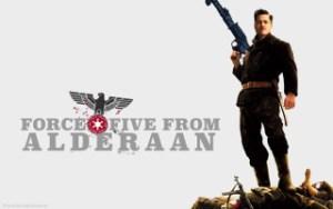 force-five-alderaan