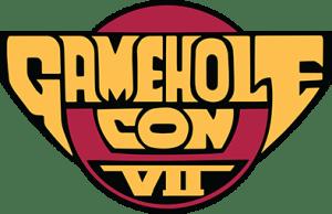 gamehole-con-logo