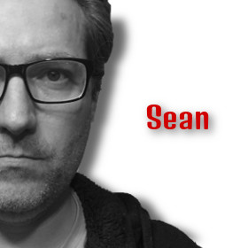 sean-gaming-and-bs