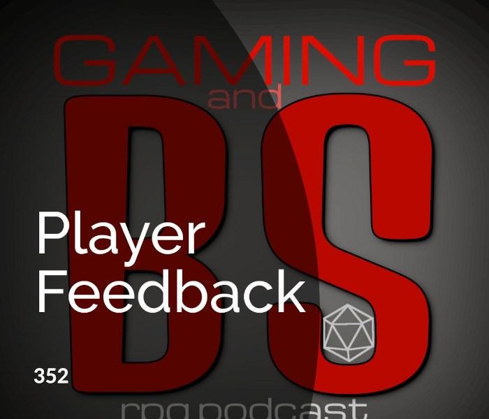 rug player feedback album art