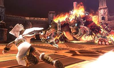 https://i1.wp.com/gamingbolt.com/wp-content/uploads/2012/01/63446_3DS_KidIcarus_7_scrn07_E3.jpg
