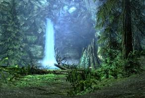 Ten Places In Skyrim That You Should Not Miss Visiting Pics