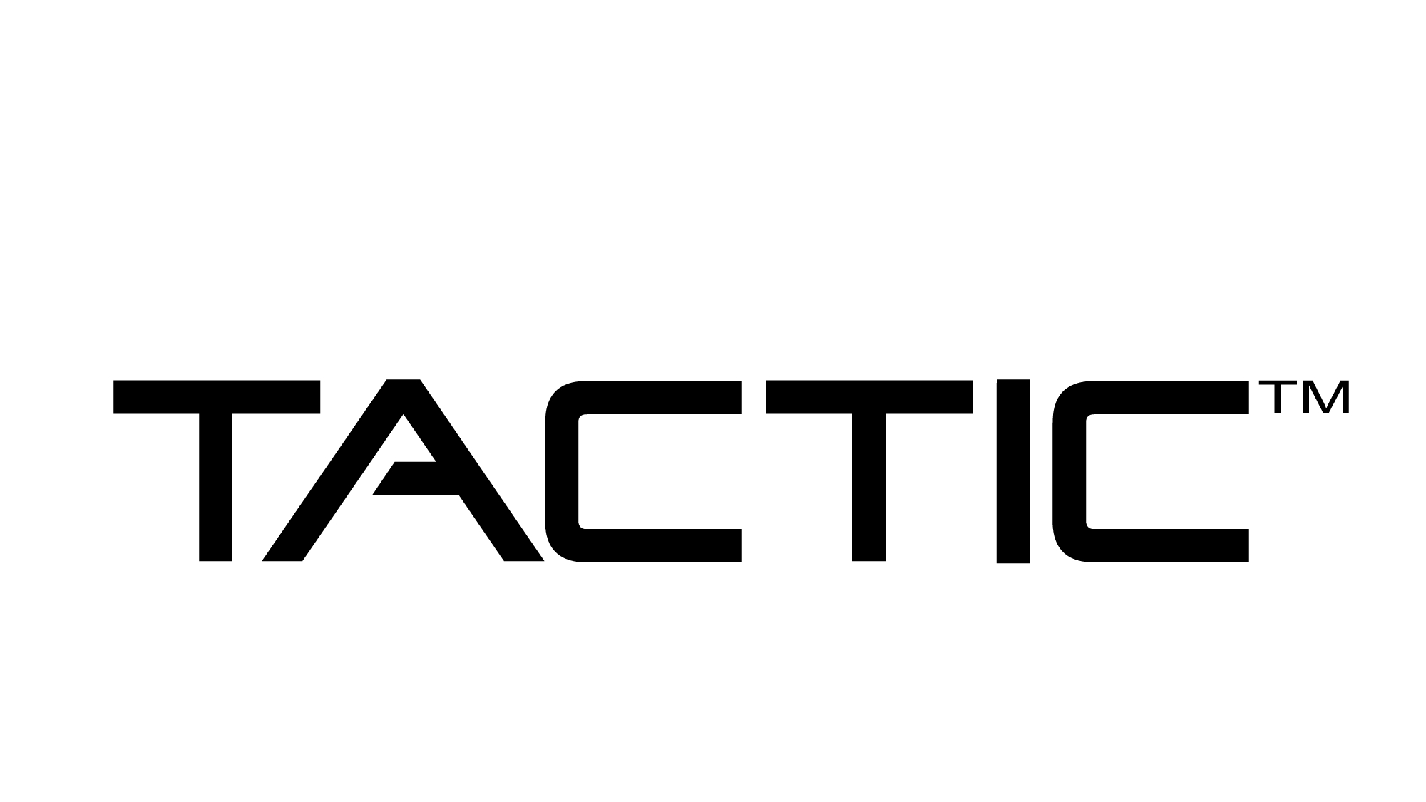 Tactic Now Available Open Source From Southpaw Technology