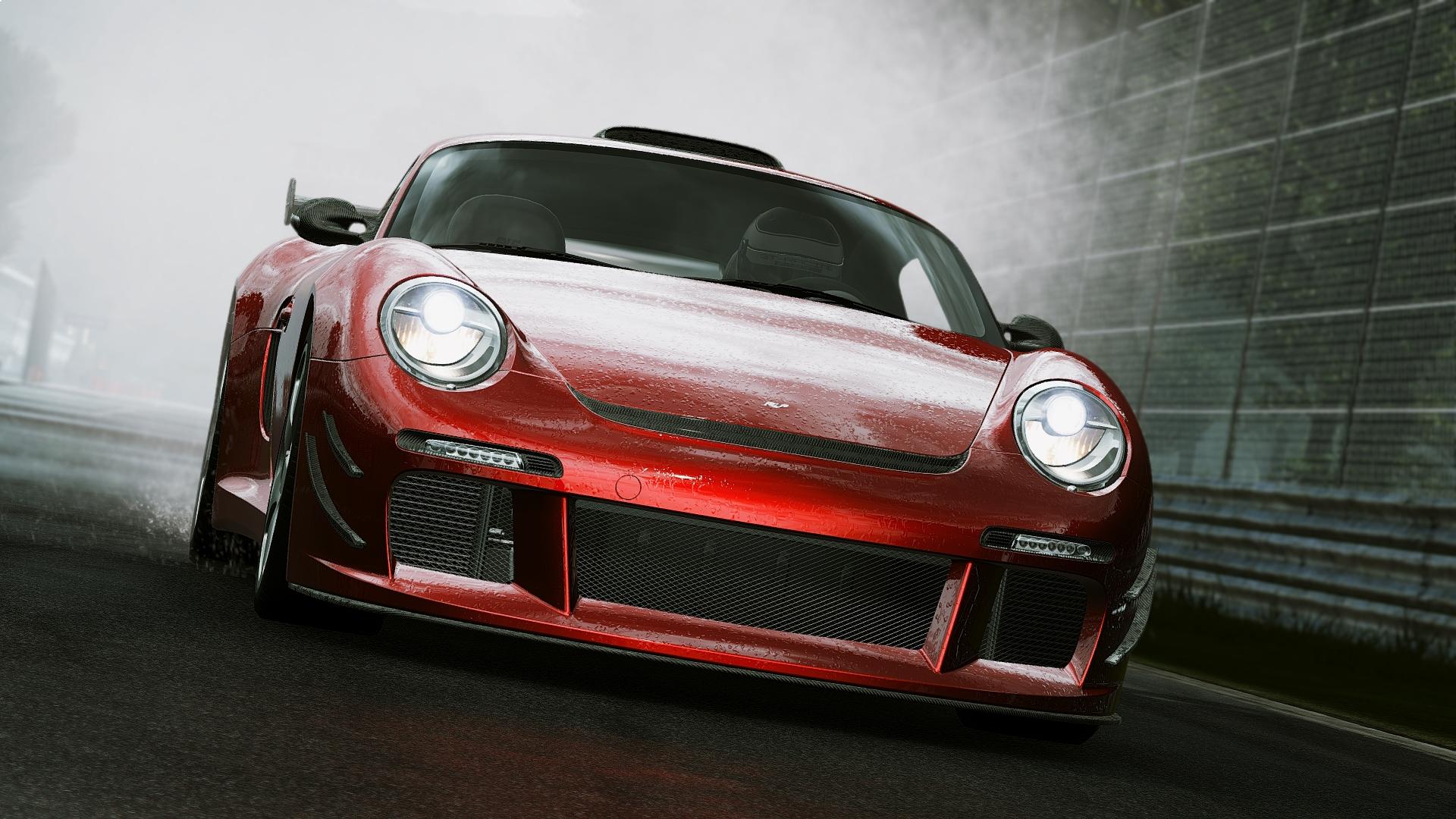 Ctr crash team racing free download pc.