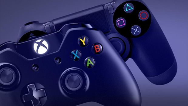 15 Ways to Enhance Your Experience on PS4 and Xbox One