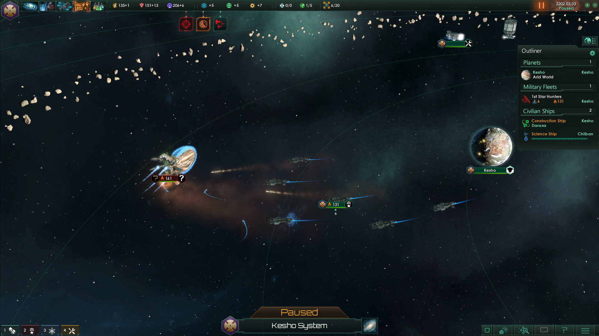 Stellaris Wiki Everything You Need To Know About The Game