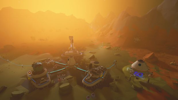 Some games are timeless for a reason. 15 Best Base Building Games You Need To Play | Page 5
